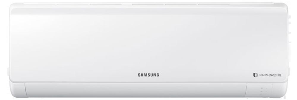 ACS_Aircons Samsung AR5500 Maldives Inverter