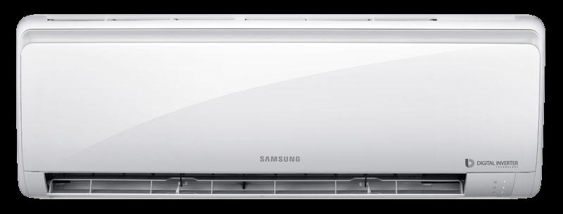 ACS_Aircons Samsung-maldive-inverter-r410a