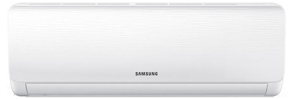 ACS_Aircons Samsung Boracay Midwall Non Inverter Range