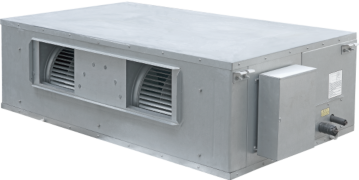 ACS_Aircons ducted-split-inverter