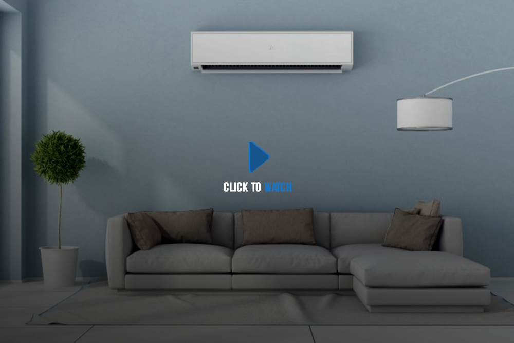 acs_aircon living room spit unit Play (1024x512)