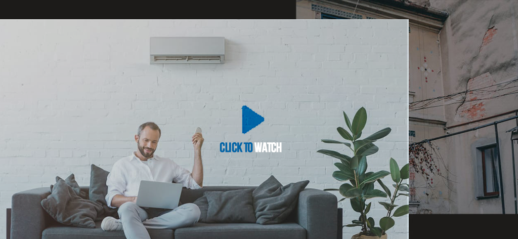 acs_aircon video play banner